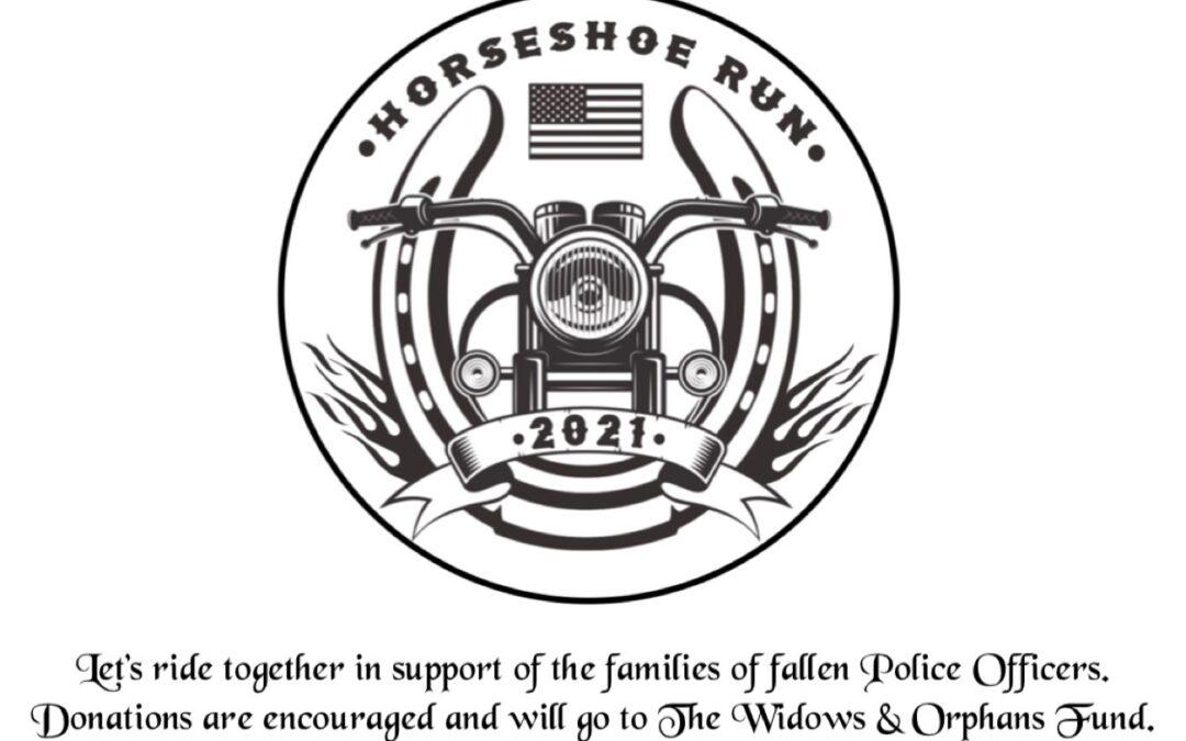 Horseshoe Run 2021