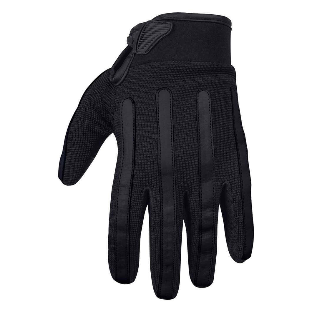 Viking Cycle Touch Screen Gloves
